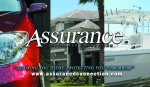 Assurance Insurance Connection