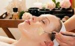 Cshells Massage & Skin Care