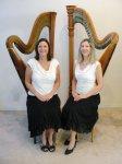 South Florida Harps