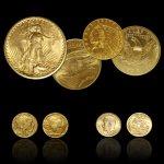South Florida Coins